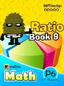 Ratio - P6 - Book 9