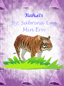 Bahati