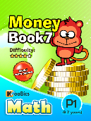 Money - P1 - Book 7