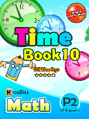 Time - P2 - Book 10