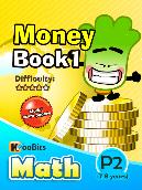 Money - P2 - Book 1