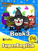 SuperEnglish-20KoKo-KooBits 003