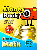 Money - P2 - Book 7