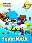 SuperMath-20KoKo-Book001