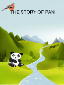 THE STORY OF PANI