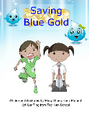 Saving Blue Gold