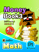 Money - P1 - Book 3