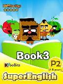 SuperEnglish-20KoKo-Book 003