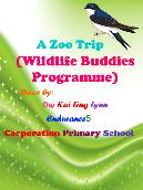 A Zoo Trip