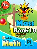 Mass - P1 - Book 10