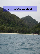All About Cycles!