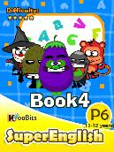 SuperEnglish-20KoKo-KooBits 004