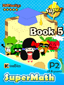 SuperMath-20KoKo-Book 005