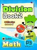 Division - P3 - Book 2
