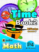 Time - P4 - Book 2
