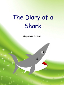 The Diary of a Shark