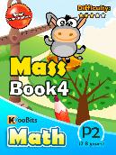Mass - P2 - Book 4