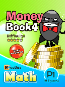 Money - P1 - Book 4
