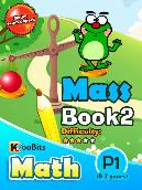 Mass - P1 - Book 2