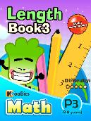 Length - P3 - Book 3