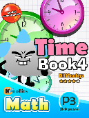 Time - P3 - Book 4
