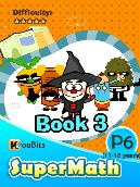 SuperMath-20KoKo-Book 003