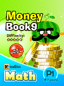 Money - P1 - Book 9