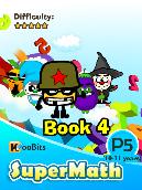 SuperMath-20KoKo-Book 004