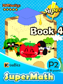 SuperMath-20KoKo-Book 004