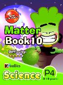 Matter - P4 - Book 10