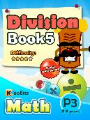 Division - P3 - Book 5