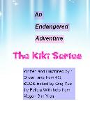 An Endagnered Adventure