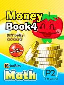 Money - P2 - Book 4