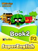 SuperEnglish-20KoKo-Book 002