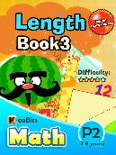 Length - P2 - Book 3