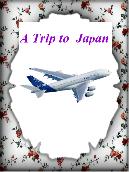 A Trip to Japan