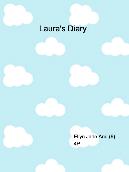 Laura's Diary
