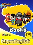 SupereEnglish-20KoKo-Book 005