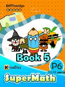 SuperMath-20KoKo-Book 005