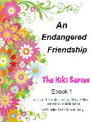 The Endangered Friendship