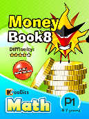 Money - P1 - Book 8