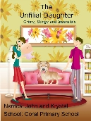 The Unfilial Daughter