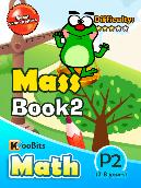 Mass - P2 - Book 2