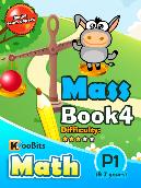 Mass - P1 - Book 4