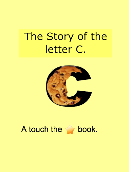 The Story of the Letter c