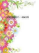 Wellington Towers