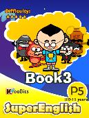 SupereEnglish-20KoKo-Book 003