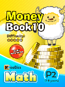 Money - P2 - Book 10