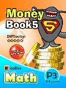 Money - P3 - Book 5