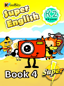 SuperEnglish(K2)-20KoKo-Book 004